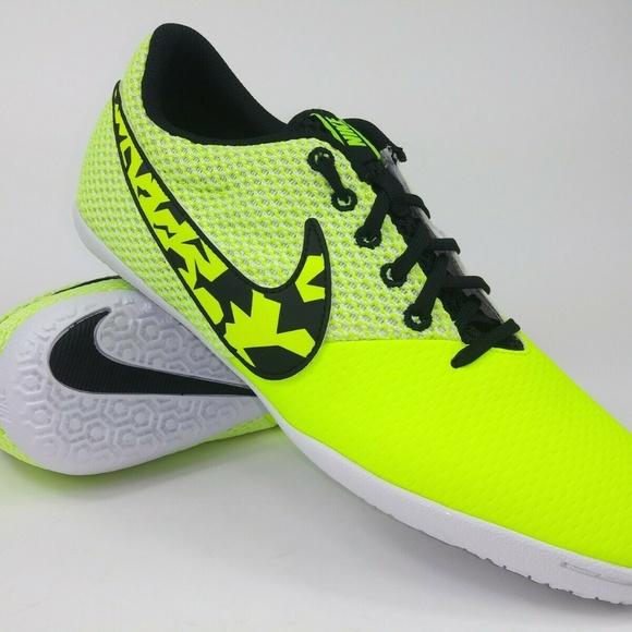 295329c307f9 Nike Shoes   Men Rare Elastico Pro Lll Ic   Poshmark